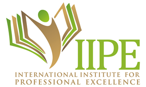International Institute for Professional Excellence